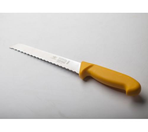 Tırtıklı Ekmek Bıçağı